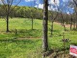 998 Pleasant Valley Rd - Photo 41