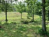 998 Pleasant Valley Rd - Photo 8