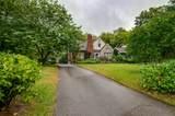 158 Woodmont Blvd - Photo 2
