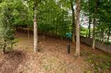 513 Harpeth Trace Dr - Photo 32