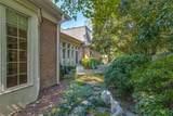 105 Bellebrook Cir - Photo 45