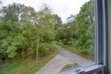 2533 Long Hollow Pike - Photo 40