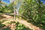 2533 Long Hollow Pike - Photo 44