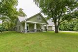 2150 Poarch Hollow Rd - Photo 2