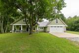 2150 Poarch Hollow Rd - Photo 3