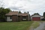 305 Deervale Ct - Photo 1