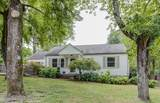 2226 Thistlewood Dr - Photo 1