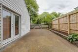 2226 Thistlewood Dr - Photo 22