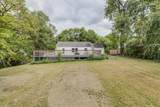 2226 Thistlewood Dr - Photo 25