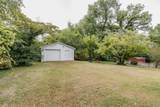 2226 Thistlewood Dr - Photo 26