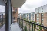 2407 8th Ave - Photo 24