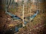 5744 N Lick Creek Rd - Photo 3