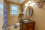 835 Highland Crest Dr - Photo 16