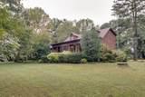 183 Cedar Bluff Dr - Photo 3