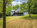857 Lakemont Dr - Photo 4