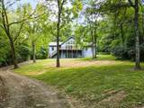 857 Lakemont Dr - Photo 5