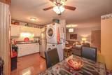 1011 Murfreesboro Rd - Photo 20