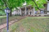 1011 Murfreesboro Rd - Photo 3
