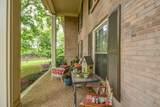 1011 Murfreesboro Rd - Photo 4