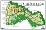 1059 Stockett Dr - Photo 2