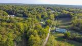 2794 Owl Hollow Rd - Photo 2