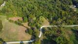 2794 Owl Hollow Rd - Photo 12