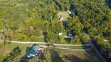 2794 Owl Hollow Rd - Photo 14