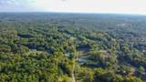 2794 Owl Hollow Rd - Photo 5