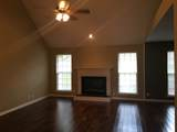 7033 Sugarplum Rd - Photo 4