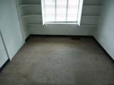 3517 Old Clarksville Pike - Photo 15