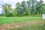 2591 Wellesley Square Dr - Photo 41
