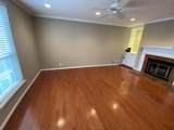 200 Royal Oaks Blvd - Photo 3