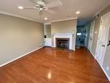 200 Royal Oaks Blvd - Photo 4