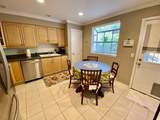 200 Royal Oaks Blvd - Photo 6
