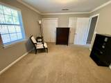 200 Royal Oaks Blvd - Photo 8