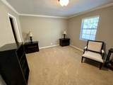 200 Royal Oaks Blvd - Photo 9