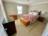 200 Royal Oaks Blvd - Photo 10