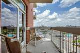 110 31st Ave - Photo 17