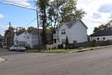 1931 14th Ave - Photo 1