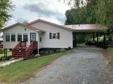 1805 Highway 130 West - Photo 3