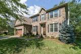 500 Falkirk Ct - Photo 1