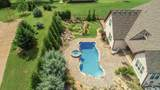 2009 Ober Brienz Ln - Photo 40