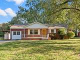 105 Daleview Cir - Photo 2