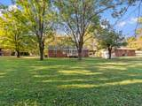 105 Daleview Cir - Photo 22