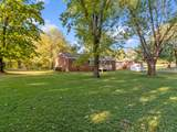 105 Daleview Cir - Photo 23
