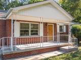 105 Daleview Cir - Photo 5