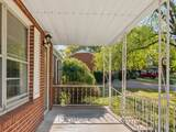105 Daleview Cir - Photo 6