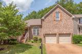 1757 Haleys Hope Ct - Photo 1