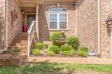 1757 Haleys Hope Ct - Photo 3
