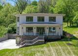 758 Saussy Pl - Photo 43